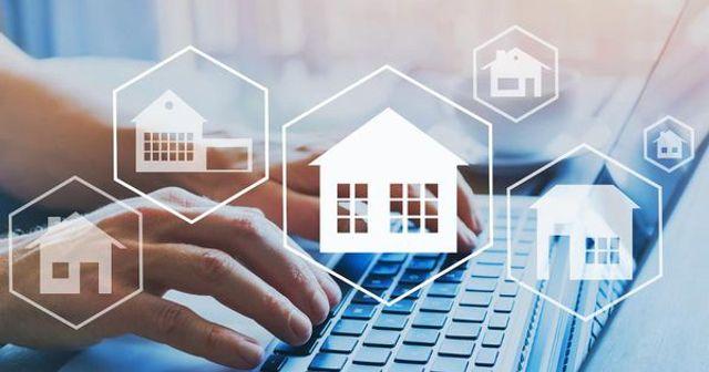 Real Estate Fintech PeerStreet Raises $60 Million In Series C Funding featured image