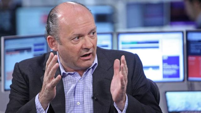Michael Spencer invests in London startup Digital Debt Capital Markets featured image