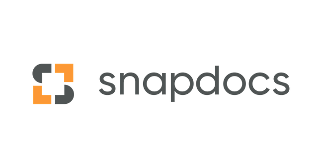 Snapdocs raises $25 million to streamline mortgages with AI featured image