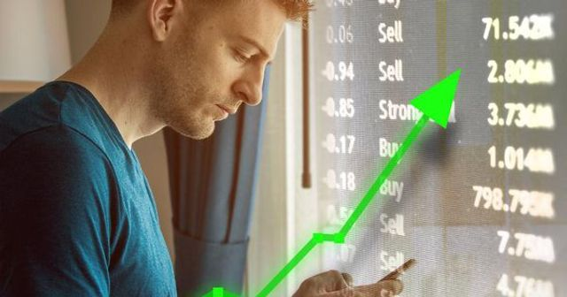 Robinhood Glitch Lets Traders Borrow Unlimited Funds To Buy Stocks featured image