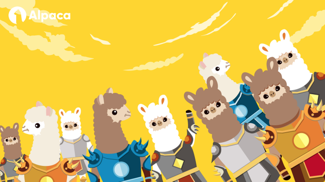 """Alpaca closes $6m Series A to be the """"Stripe API for stocks"""" featured image"""
