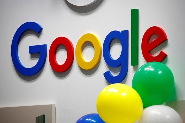 Google Pay to offer checking accounts through Citi, Stanford Federal featured image