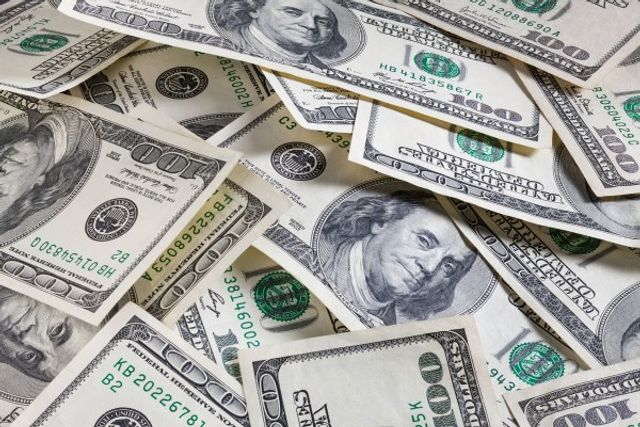 Blue Vine raises $102.5m Sereies F featured image