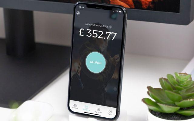 London payroll platform Hastee raised £8m featured image