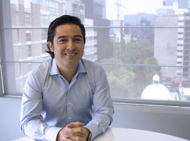 Mexican lender Konfio raises $100m from SoftBank featured image
