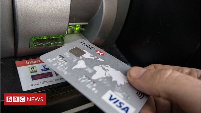 HSBC to bring in single overdraft rate of 40% featured image