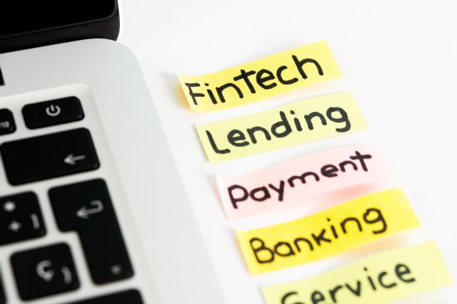 FintechOS, FinTech as a Service for banks and insurance companies, raised a $14m Series A featured image