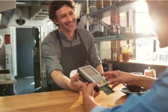Montreal based FlexPay raised $6m to help merchants recoup revenue featured image
