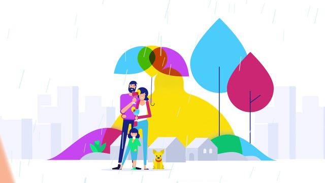 Sproutt raises $12m to find your best life insurance policy with AI featured image