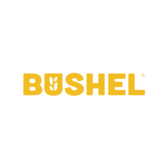Agtech startup, Bushel, raised a $19.5m Series B featured image