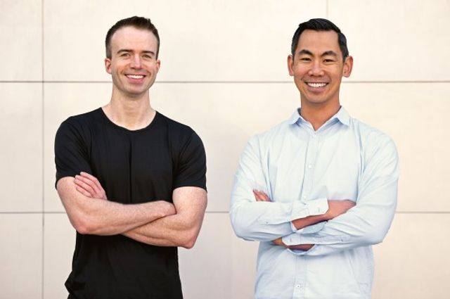 Huckleberry, an insurtech startup focused on SMBs, raised a $18m Series A round featured image