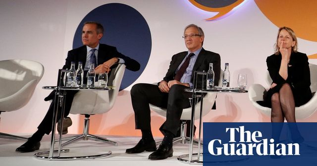 FCA investigates Bank of England security breach featured image