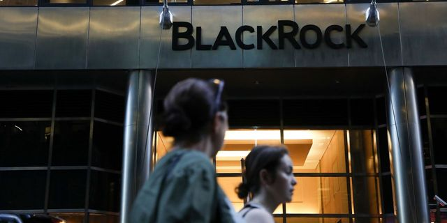 BlackRock in Talks to Cancel Option to Take Over iCapital Network featured image