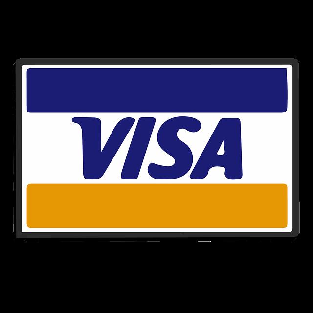 Visa To Acquire Plaid featured image
