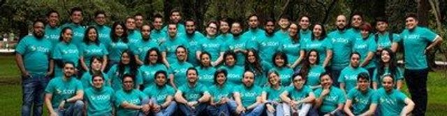 Mexico digital bank Stori raised a $10m Series A round extension featured image