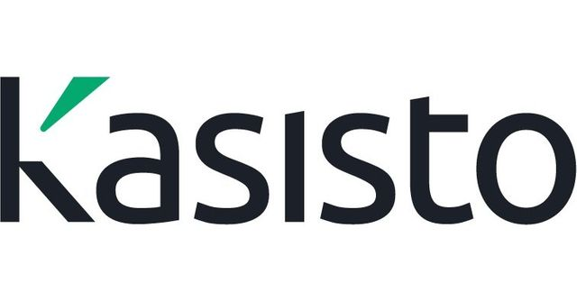 Kasisto, a conversational AI for financial services, raised a $7m Series B extension featured image