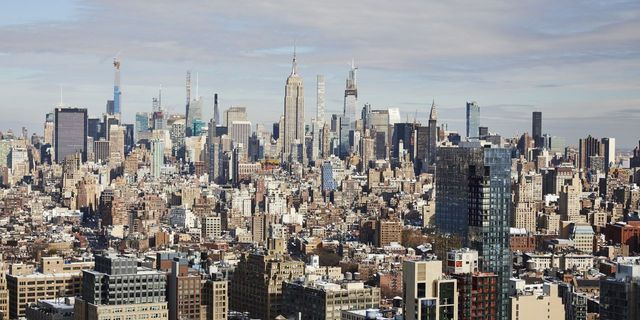 New York Bans Broker Fees, Handing Big Win to Apartment Renters featured image