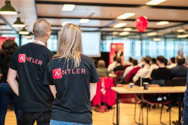 Antler raises $75m in funding from Schroders and FinTech Collective to expand globally featured image