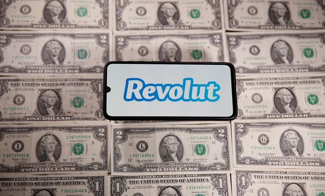 American Revolut-ion: European banking apps face crowded U.S. market featured image