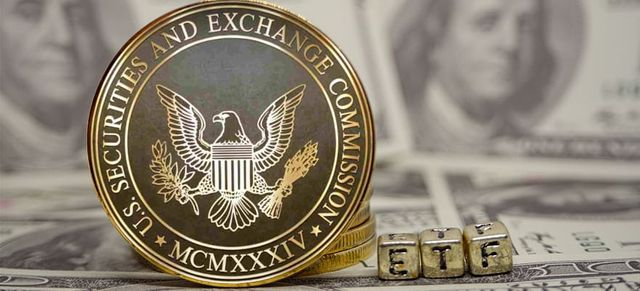 SEC's CryptoMom proposes framework to 'de-securitize' ICO tokens featured image