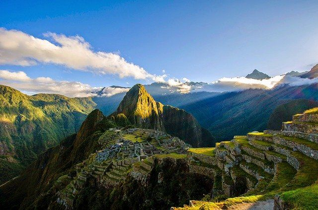 Peru's startup scene is ready for more featured image