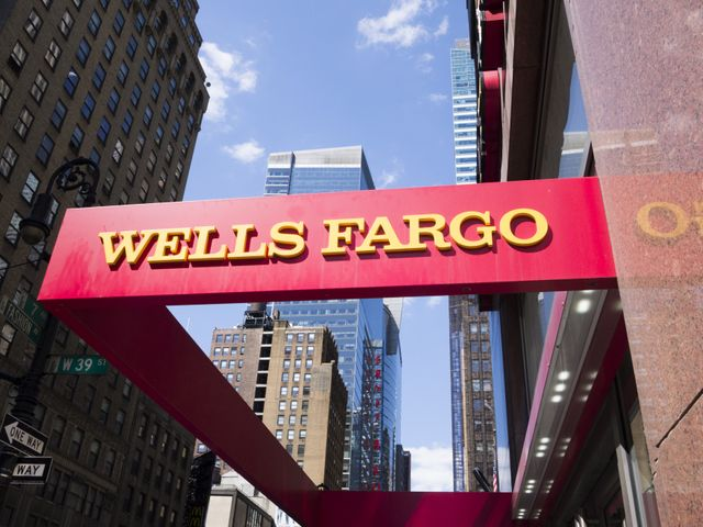 Wells Fargo invests $5M in Elliptic, a startup connecting crypto exchanges and banks featured image
