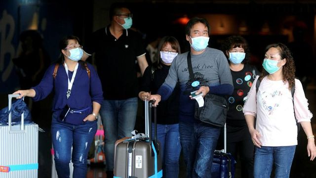 Coronavirus strikes World Bank's 2017 catastrophe bonds featured image