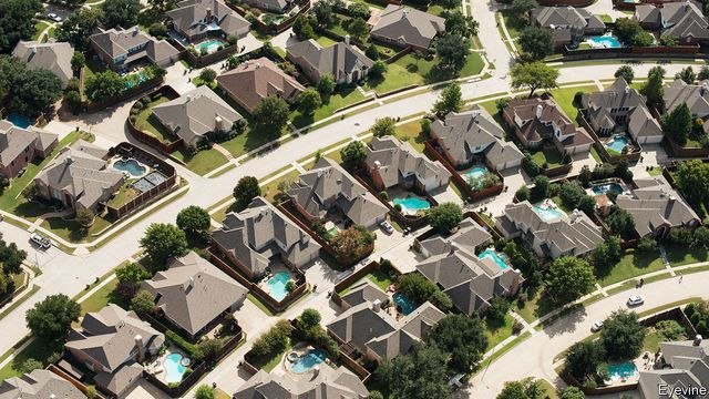 Technology is poised to upend America's $34 trillion property market featured image