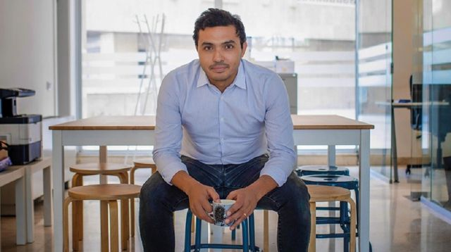 Liwwa raised $6m to fuel growth of its SME lending marketplace in Jordan and Egypt featured image