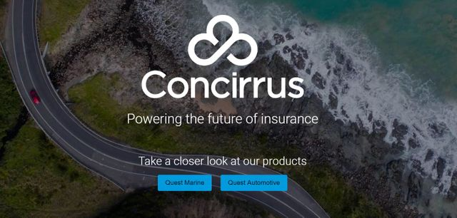 London's Concirrus raises $20m to expand insurtech platform for auto and marine industries featured image