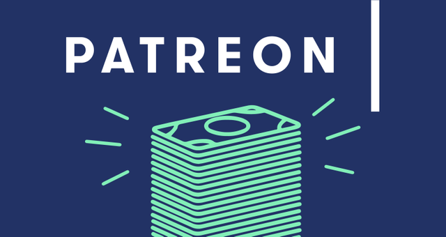 Patreon enters the micro-lending game with Patreon Capital featured image
