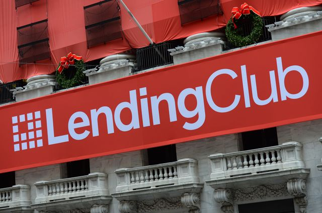 LendingClub buys Radius Bank for $185 million in first fintech takeover of a regulated US bank featured image
