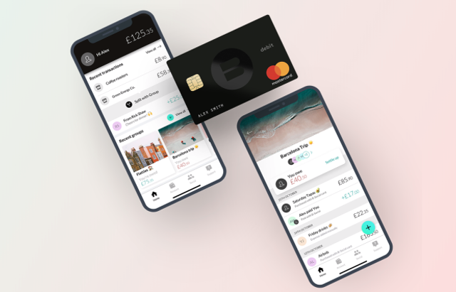 B-Social, the UK fintech building a 'social bank', raises an additional £7.8m ahead of rebrand featured image