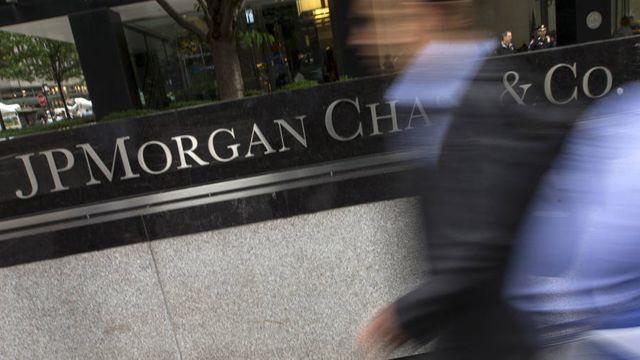 Jamie Dimon says 'door is open' for more US bank deals featured image