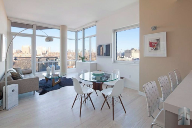 Zumper raises $60M to double down on tech and payments to grow its apartment rentals platform featured image
