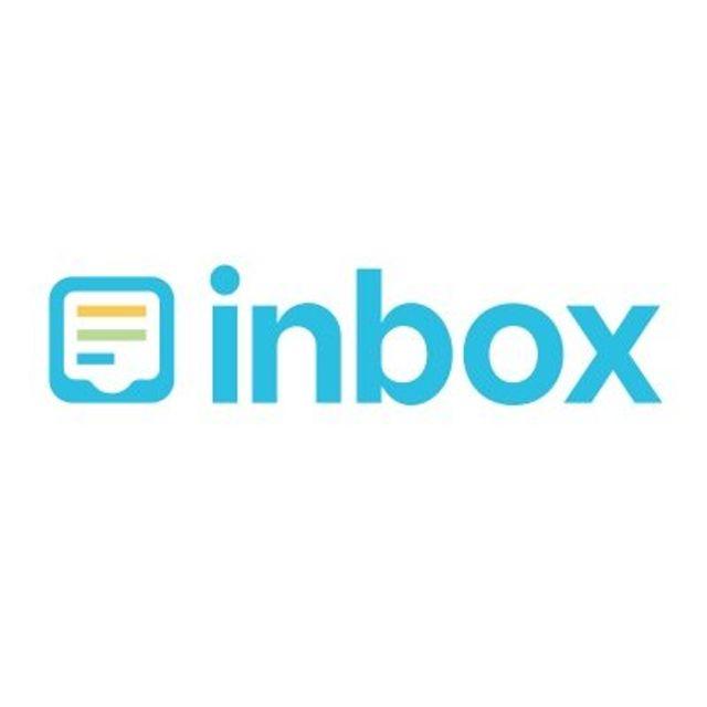 Inbox Health raised $3.5m in funding featured image