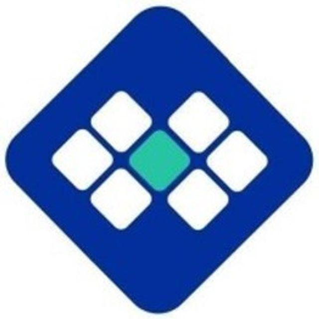 Mumbai-based wealthtech Fintso raises $2.6m Seed featured image