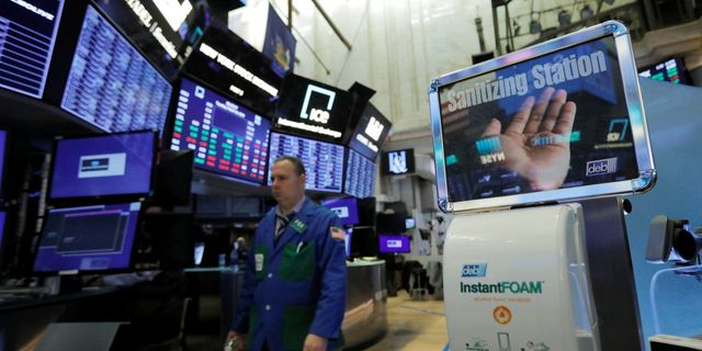 Without physical traders, NYSE braces for risk of end-of-day stock prices featured image
