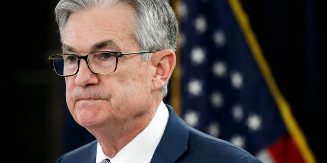 Fed Digital Dollars are part of debate over stimulus featured image