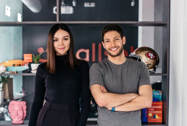 Dining and takeout startup Allset raises $8.25m as it adapts to life under lockdown featured image