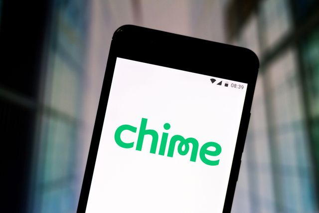 Chime pilots way to get $1,200 stimulus checks to users instantly after talks with Mark Cuban featured image