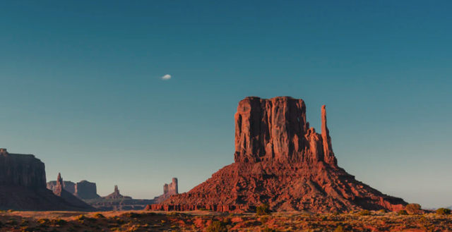 Utah's Podium raises $125m Series C led by YC after reaching $100m ARR featured image