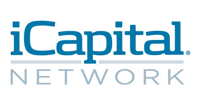 iCapital Network Completes $146 million Capital Raise featured image