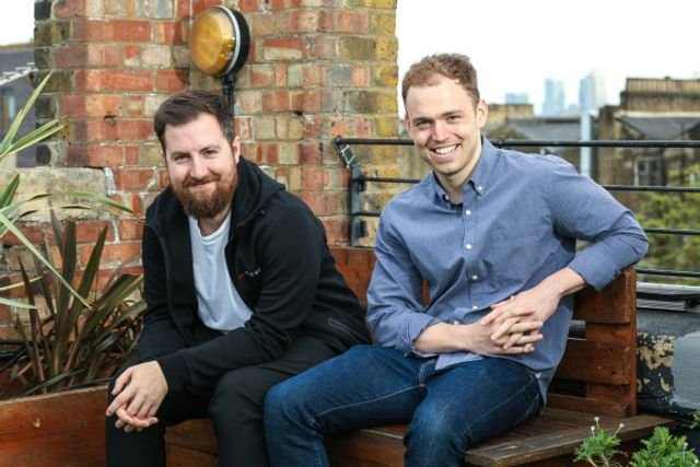 Credit Kudos raises £5m Series A to use open banking for credit scoring featured image