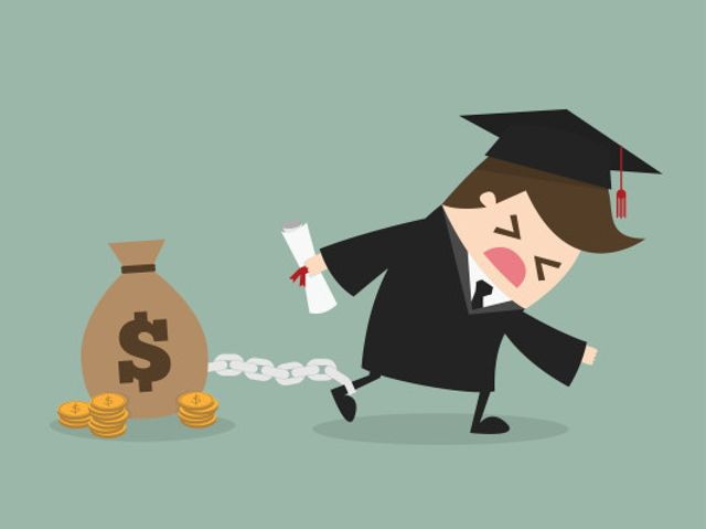 College isn't free yet, but Savi raises a $6m Series A to assist student loan borrowers featured image