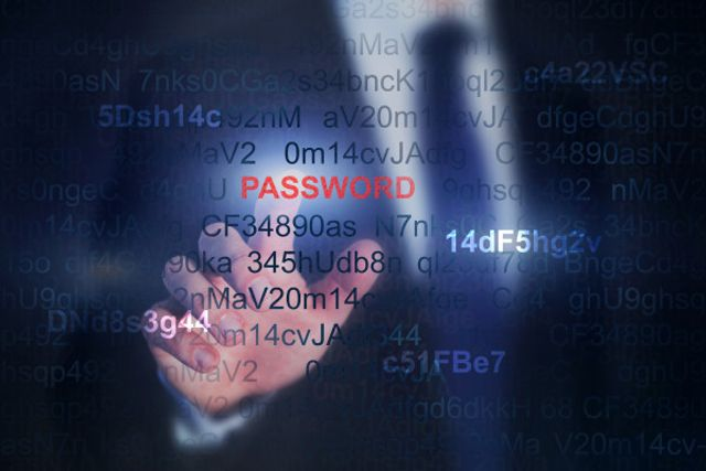 Biometrics security technology developer BioCatch raises $145m featured image