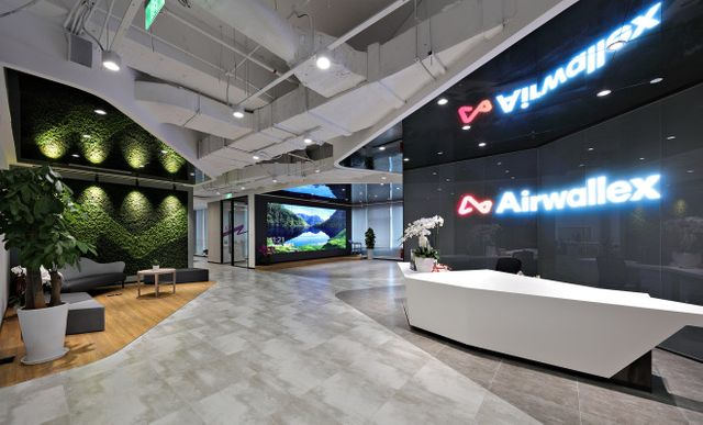 Airwallex gets $160m Series D to launch more cross-border financial products featured image