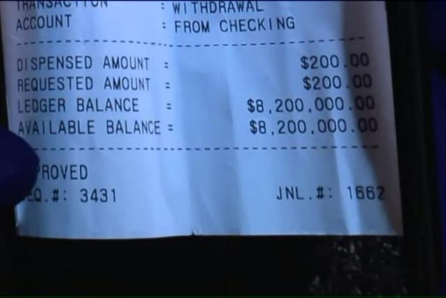 Indiana man finds mysterious $8.2m in bank account featured image