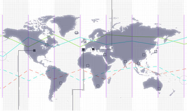 Tracking COVID-19's impact on global internet performance (updated April 15) featured image