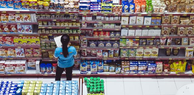 Indonesia's P2P lender Modalku raises $40m in Series C round featured image